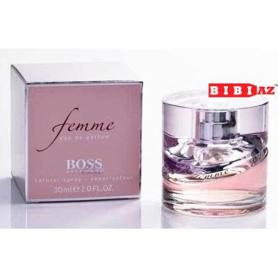 Hugo Boss Femme edp L