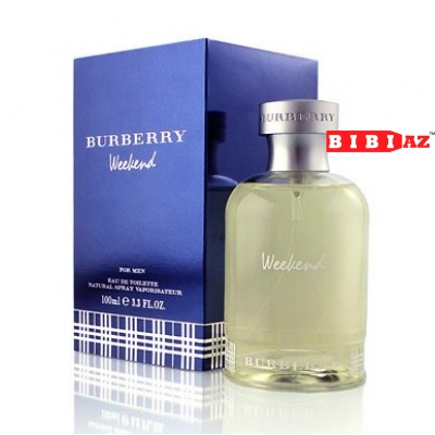 Burberry Weekend edt M