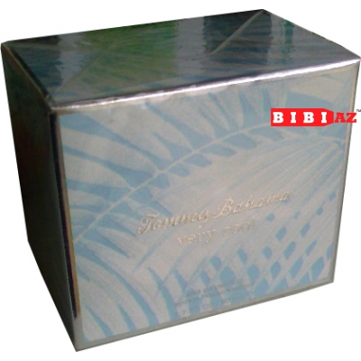 Tommy Bahama Very Cool edp 50ml lady