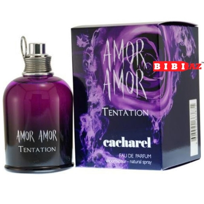 Cacharel Amor Amor Tentation edp L
