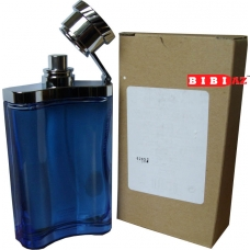 Dunhill Desire blue edt 100 ml man tester