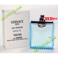 Versace Eau Fraiche edt 100ml tester