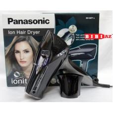 Panasonic EH 5571 k