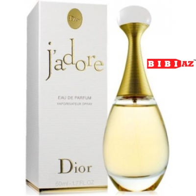 Christian Dior Jadore edp L