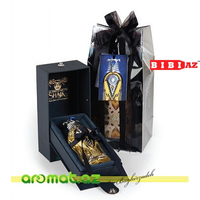 Shaik arabia No 30 edp 60ml lady