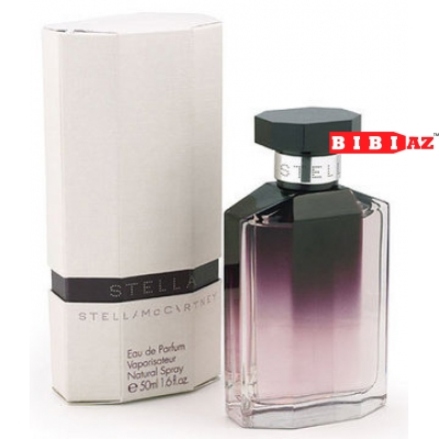 Stella McCartney edp L