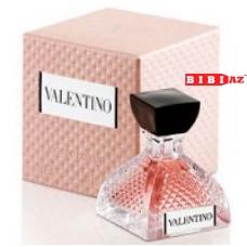 Valentino Eau de Parfum  edp 50 ml