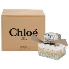 Chloe edp L