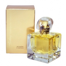 Avon today tomorrow always edp L