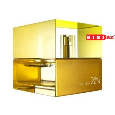 Shiseido - Zen edp L