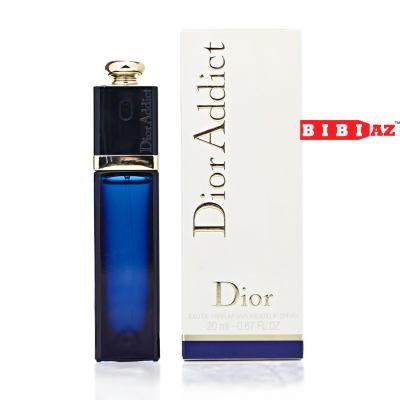Christian Dior Addict edp L