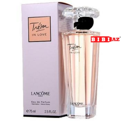 Lancome Tresor In Love edp L