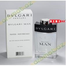 Bvlgari Man edt 100 ml tester