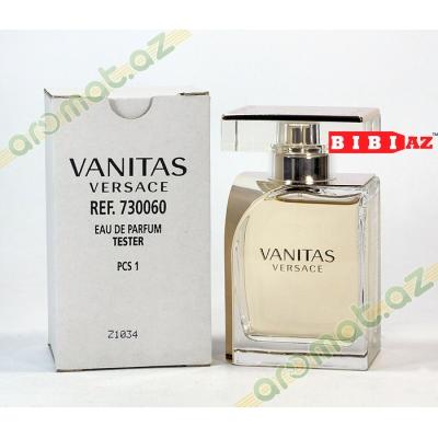 Versace Vanitas edp 100 ml tester