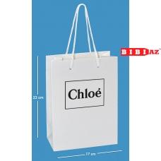 Подарочный пакет Chloe