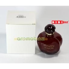 Christian Dior Hypnotic Poison edp L 100ml tester