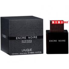 Lalique Encre Noire pour homme edt M