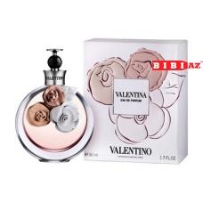Valentino valentina edp L