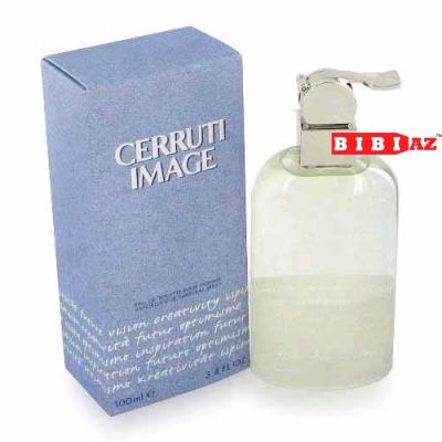 Cerruti Image edt M