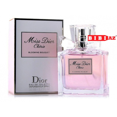 Christian Dior Miss Dior Blooming Bouquet edt L