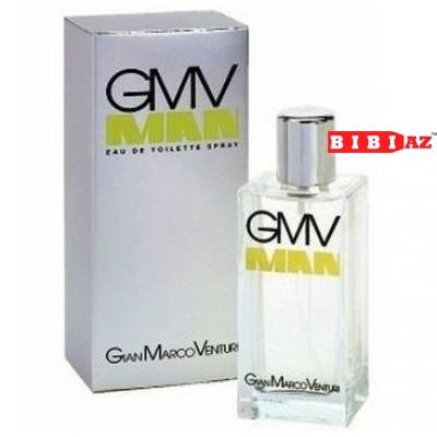 Gian Marco Venturi GMV edt M