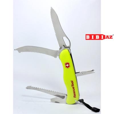 Складной нож 2342