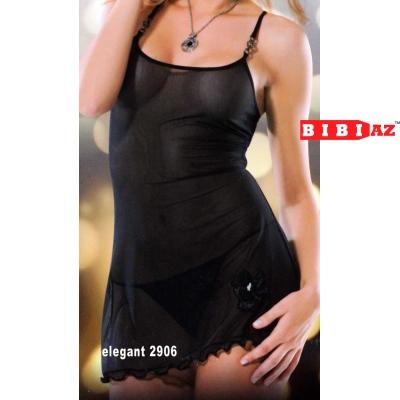Elegant by oztas 2906