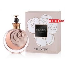 Valentino Valentina Assoluto edp L