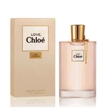 Chloe Love Chloe Eau Florale edt L