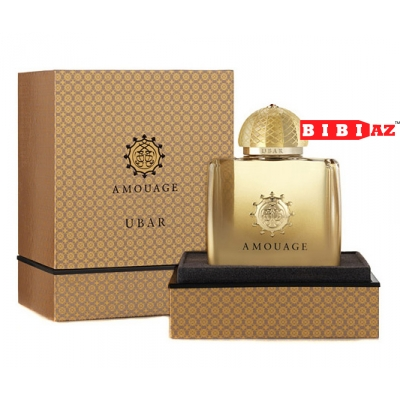 Amouage Ubar Women edp 50ml