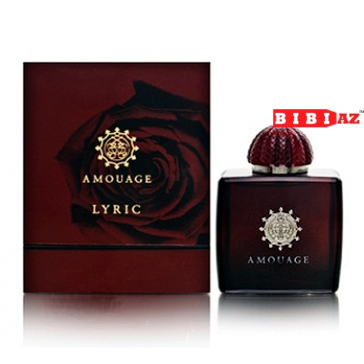 Amouage Lyric edp L