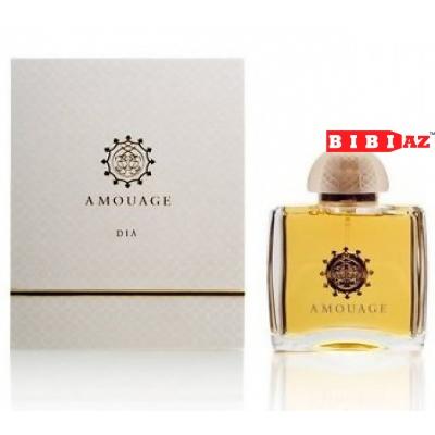 Amouage Dia edp L