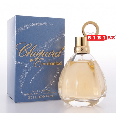 Chopard Enchanted edp L