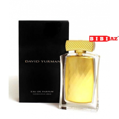 David Yurman edp