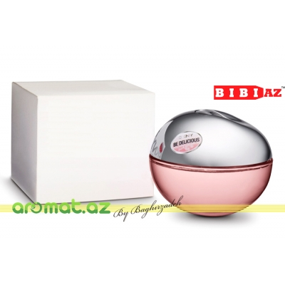 DKNY Be Delicious Fresh Blossom edp 100ml L tester