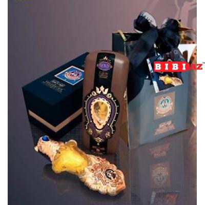 Shaik Arabia N33 edp 40 ml Gold Edition