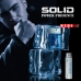 Sapil Parfum Solid for men edt 100ml