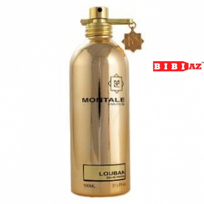 Montale Louban  edp 100ml