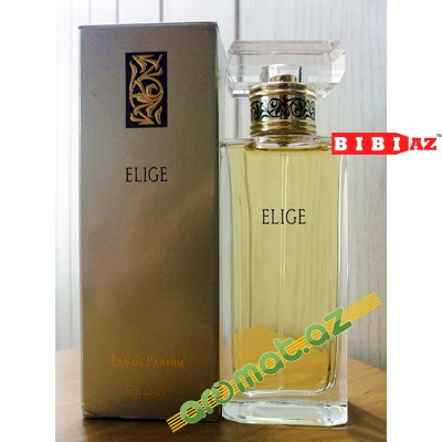 Mary Kay elige edp 50ml