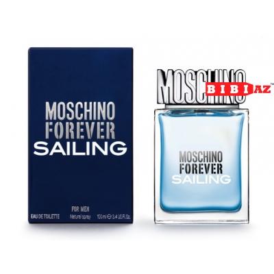Moschino Forever Sailing M