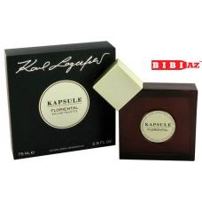 Karl Lagerfeld Kapsule Floriental 75 ml edt