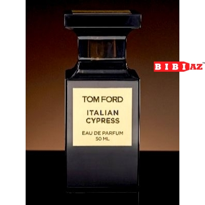 Tom Ford Italian Cypress edp Unisex