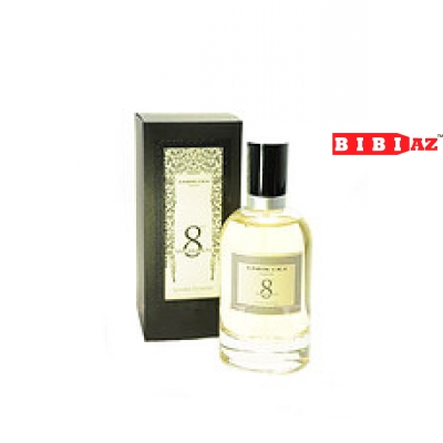 Enrico Gi  The 8th Sugary Flowers edt 50ml