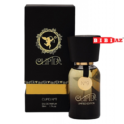 CUPID N9 edp 50ml