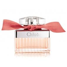 Chloe Roses De Chloe 75 ml edt tester