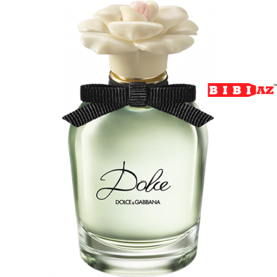 Dolce and Gabbana Dolce edp 75ml tester