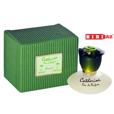 Rasasi Catherine edp 45ml