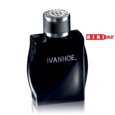 Yves de Sistelle Ivanhoe for men edt 100ml