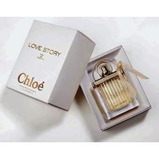 Chloe Love Story edp L