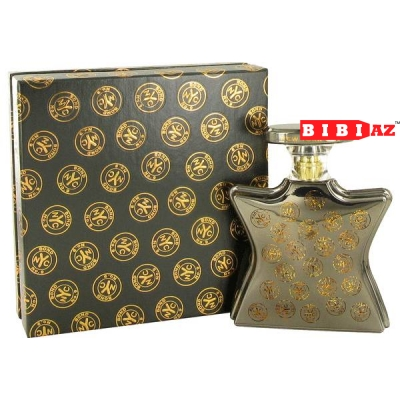 Bond No 9 New York Oud edp unisex